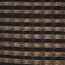 Black/Beige Decorator Fabric by Scalamandre