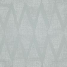 Horizon Decorator Fabric by Maxwell