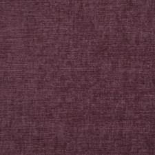 Boudoir Decorator Fabric by Maxwell