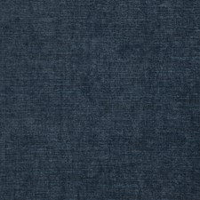 Navy Decorator Fabric by Maxwell