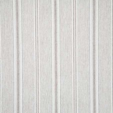 Bluestone Stripe Decorator Fabric by Pindler