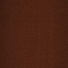 Berry Decorator Fabric by Robert Allen