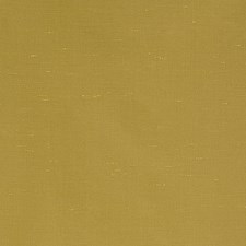 Mustard Solid Decorator Fabric by Pindler