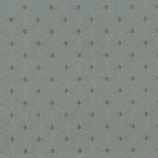 Marine Decorator Fabric by Kasmir