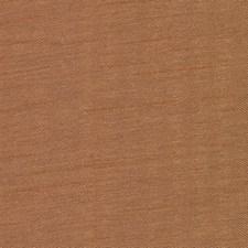 Sable Decorator Fabric by Kasmir