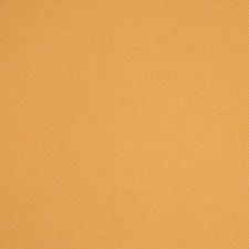 Mais Decorator Fabric by RM Coco