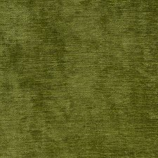Glade Solid Decorator Fabric by Pindler