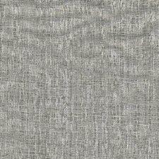 Offwhite Decorator Fabric by Kasmir
