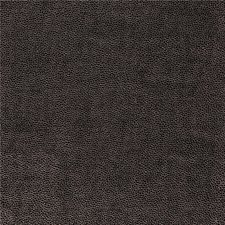 Black/Grey Animal Skins Decorator Fabric by Kravet