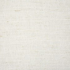 Parchment Decorator Fabric by Pindler