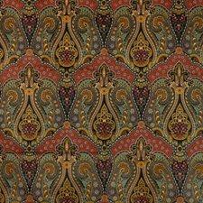 Pinotnoir Decorator Fabric by RM Coco