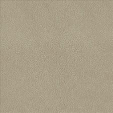Wheat Decorator Fabric by Kasmir