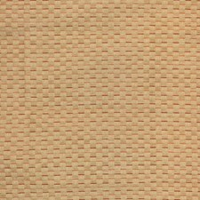 Himalayan Sea Salt Decorator Fabric by RM Coco