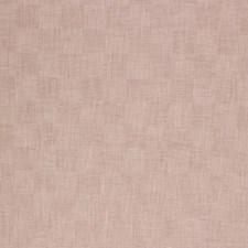 Wicker Decorator Fabric by RM Coco
