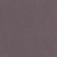 Berry Stain Decorator Fabric by Kasmir