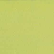 Citron Decorator Fabric by Kasmir