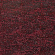 Magenta Decorator Fabric by RM Coco