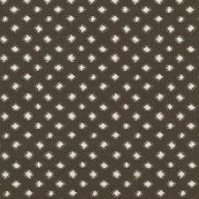 Saddle Decorator Fabric by Kasmir