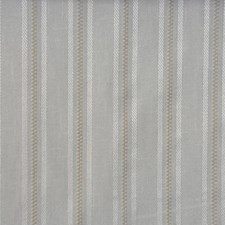 Fossil Decorator Fabric by RM Coco