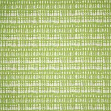 Lime Damask Decorator Fabric by Pindler