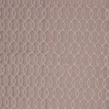 Mica Decorator Fabric by RM Coco