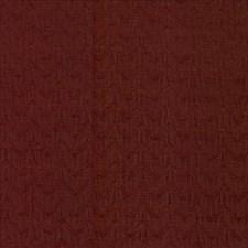 Wine Decorator Fabric by Kasmir
