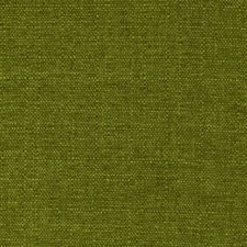 Greenery Decorator Fabric by RM Coco