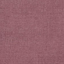 Lilac Decorator Fabric by RM Coco