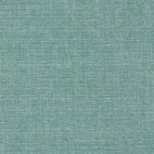 Menthe Decorator Fabric by RM Coco