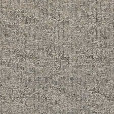 Steel Solid Decorator Fabric by Pindler