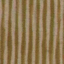 Irish Moss Decorator Fabric by Robert Allen /Duralee