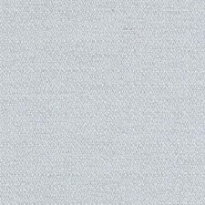 Silver Herringbone Decorator Fabric by Duralee
