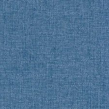 Denim Texture Decorator Fabric by Duralee