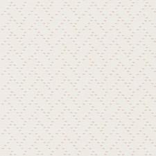 Blush Geometric Decorator Fabric by Duralee