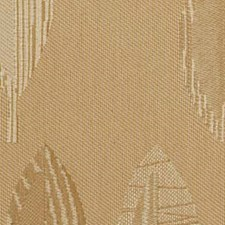 Ecru Decorator Fabric by Robert Allen