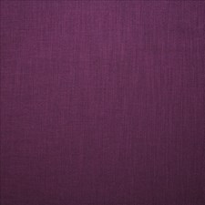 Grape Decorator Fabric by Kasmir