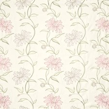 Pastel Decorator Fabric by Kasmir