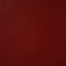 Burgundy Decorator Fabric by Pindler