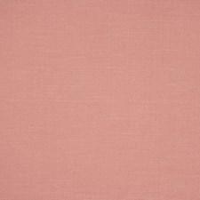 Raspberrry Decorator Fabric by RM Coco