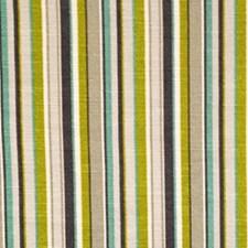 Pebble Beach Decorator Fabric by RM Coco