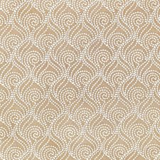 Butternut Decorator Fabric by RM Coco