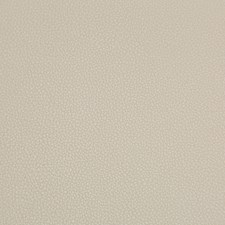 Vapor Solids Decorator Fabric by Kravet