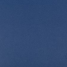 Admiral Solids Decorator Fabric by Kravet