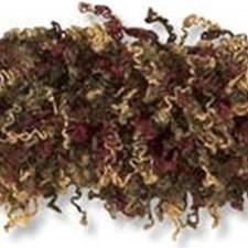 Moss Claret Trim by Kravet