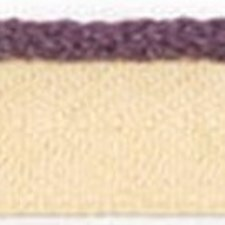 Cord With Lip Concord Trim by Kravet