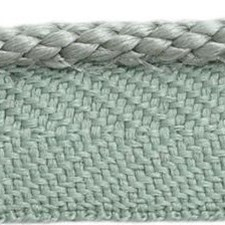 Cord With Lip Pool Trim by Kravet