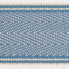 Braids Ocean Trim by Kravet