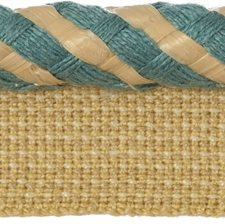 Cord With Lip Agean Trim by Kravet