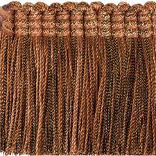 Moss Copper Trim by Kravet
