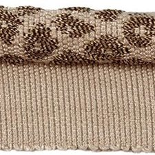 Cord With Lip Aged Ore Trim by Kravet